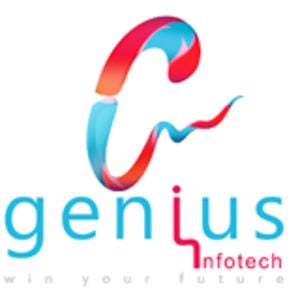 Profile picture for Geniusinfotech