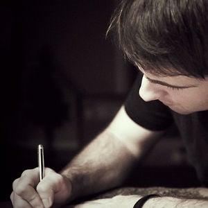 Profile picture for David Falter
