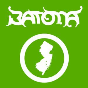 Profile picture for Batona Music