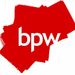 Profile picture for BPW