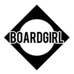 Profile picture for BoardGirl Online