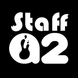 Profile picture for staffa2