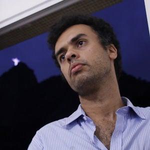 Profile picture for rodrigo bis