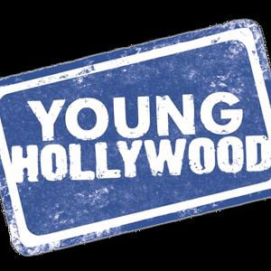 Profile picture for Young Hollywood