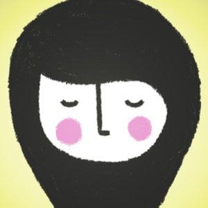 Profile picture for Ana Cossermelli