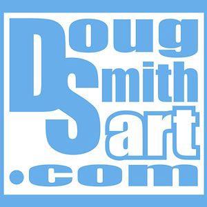 Profile picture for Douglas Smith