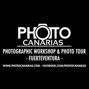 Profile picture for Photo Canarias