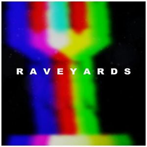 Profile picture for raveyards
