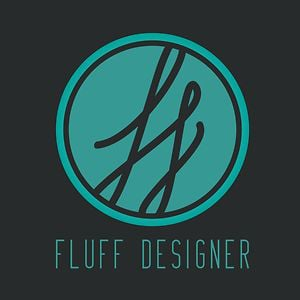 Profile picture for Fluff Designer