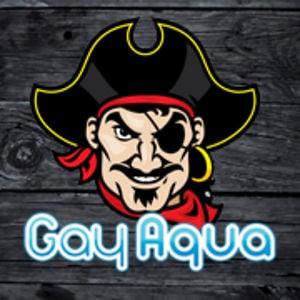 Profile picture for GaySauna-GayAqua