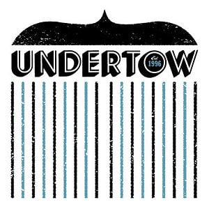 Profile picture for Undertow