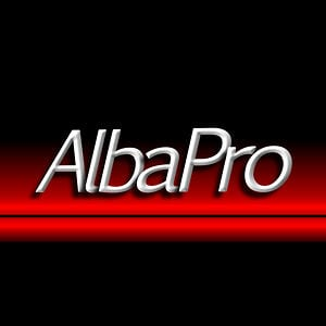 Profile picture for AlbaPro
