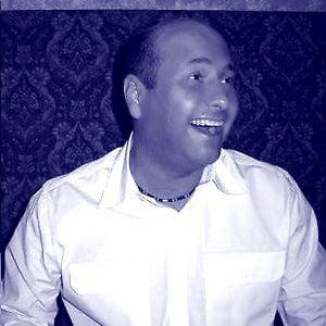 Profile picture for Sean Denoyer