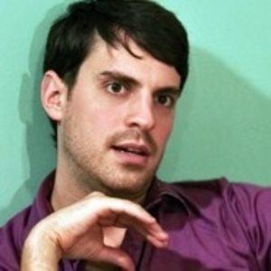 Profile picture for Erick Boychuk