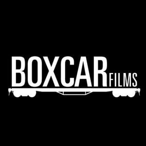 Profile picture for Boxcar Films