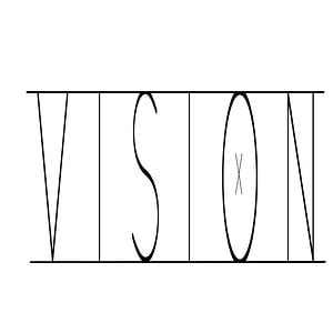 Profile picture for VISION Media