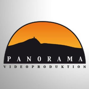 Profile picture for Panorama Videoproduktion