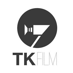 Profile picture for TKFilm