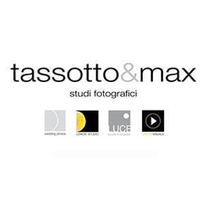 Profile picture for Tassotto&Max Studi Fotografici