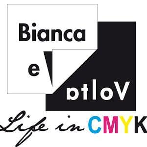 Profile picture for biancaevolta.tv