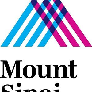 Profile picture for Mount Sinai CEHC