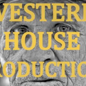Profile picture for Western House Productions