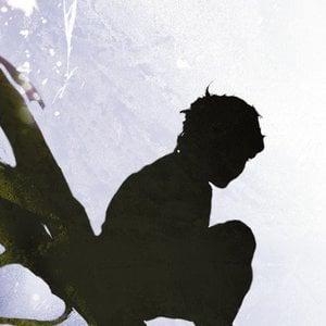 Profile picture for Wilm Matsunaga