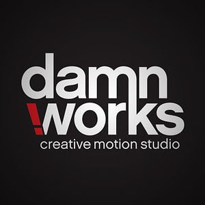 Profile picture for Damnworks