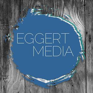 Profile picture for Eggert Media