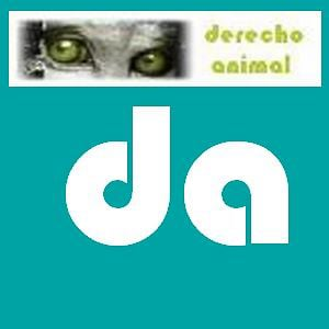 Profile picture for Derecho Animal