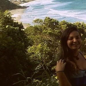 Profile picture for Bruna A. Batista