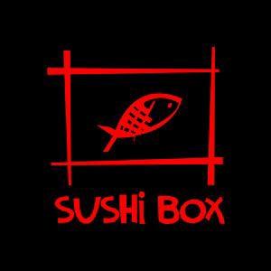 Profile picture for SushiBox