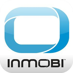 Profile picture for InMobi