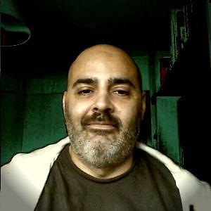 Profile picture for Álvaro Otero