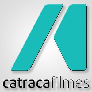 Profile picture for Catraca Filmes