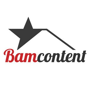 Profile picture for Bamсontent