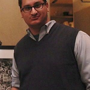 Profile picture for Elran Ofir