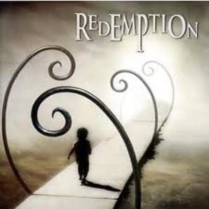 Profile picture for Journey to Redemtion