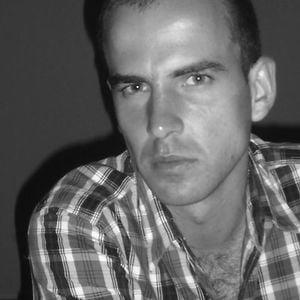 Profile picture for Filipe Reis