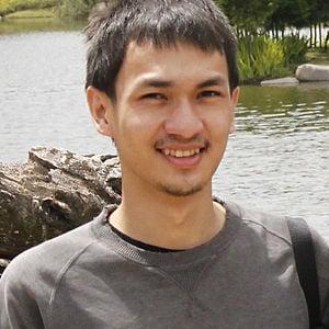 Profile picture for Bintang Senja