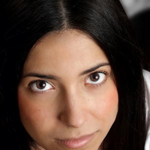 Profile picture for SandraHQ
