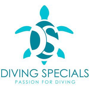 Profile picture for DivingSpecials.com