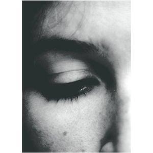 Profile picture for Maria Selezneva