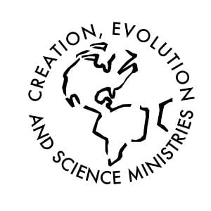 Profile picture for CreationESMinistries