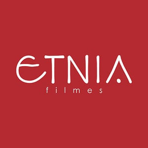 Profile picture for Etnia Filmes