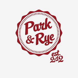 Profile picture for Park & Rye