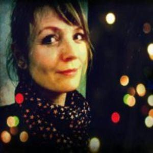 Profile picture for Benedicte Besenbacher Kristensen