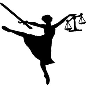 Profile picture for A Theory of Justice: The Musical