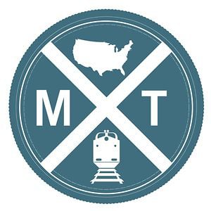 Profile picture for Millennial Trains Project