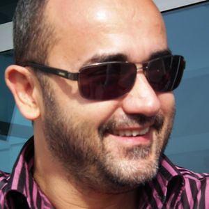 Profile picture for Osman Güngör